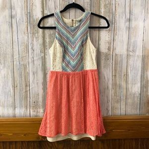Flying Tomato Dress size Small